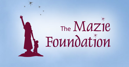 The Mazie Foundation